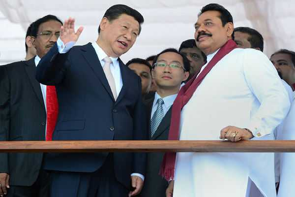 turmoil-in-sri-lanka-could-lead-to-closer-china-ties