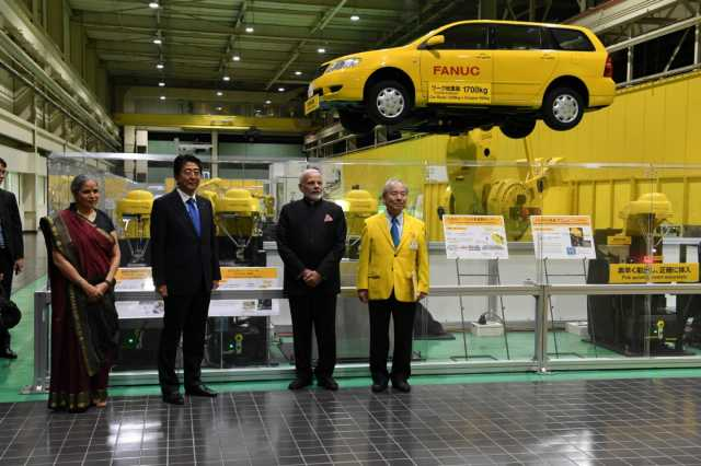 modi-visits-automated-factory-with-abe