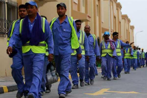 qatar-removes-controversial-exit-visa-rule