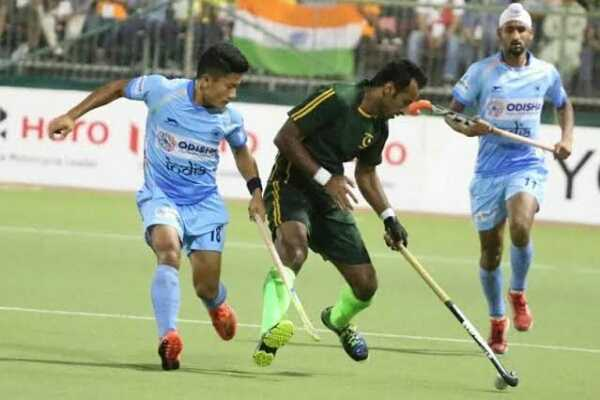 asian-champions-trophy-hockey-india-pakistan-share-trophy