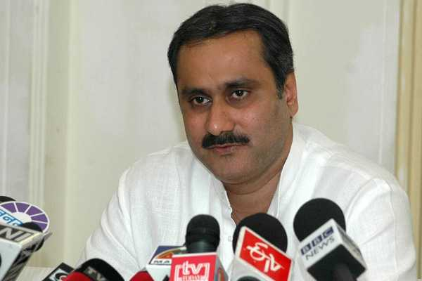 hydrocarbon-project-cauvery-districts-are-affected-anbumani-ramdoss