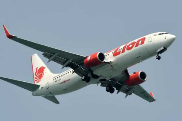 indonesia-lion-air-flight-crashes-en-route-from-jakarta-to-pangkal-pinang