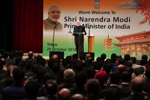 india-becoming-hub-of-electronics-auto-manufacturing-says-pm
