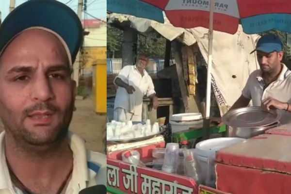 dinesh-kumar-an-international-boxer-sells-icecream