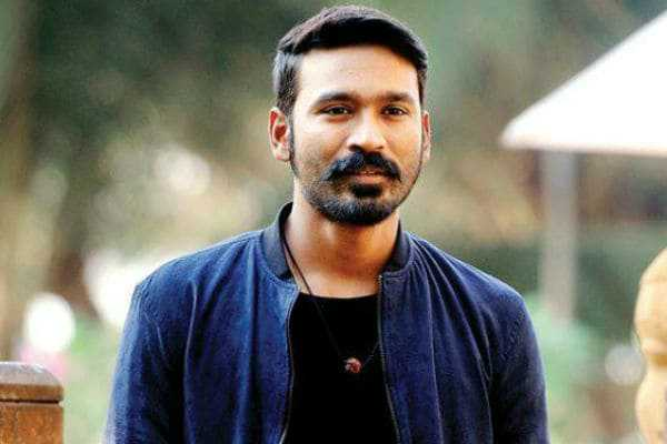 update-on-dhanush-s-next-directorial