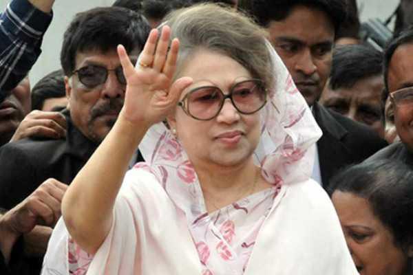 fmr-bangladesh-pm-khaleda-zia-gets-7-years-in-prison