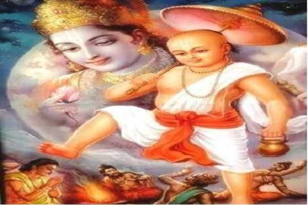 deepavali-special-bali-pratapatha-the-day-paranthan-conquer-his-devotee