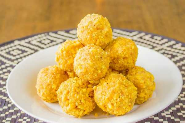 diwali-how-to-make-ladoo-at-home