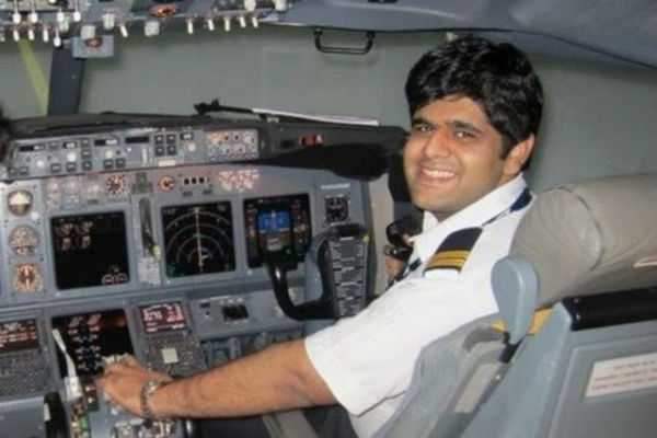 pilot-from-delhi-31-was-flying-indonesian-plane-that-crashed-into-sea