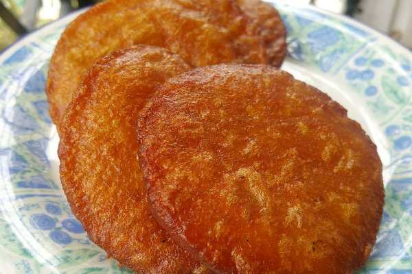 diwali-athirasam-recipe