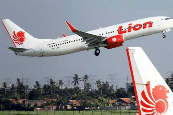 indonesia-flight-accident-all-189-passengers-dead