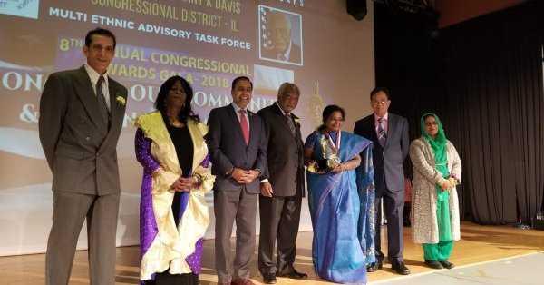 tamilisai-soundararajan-got-award