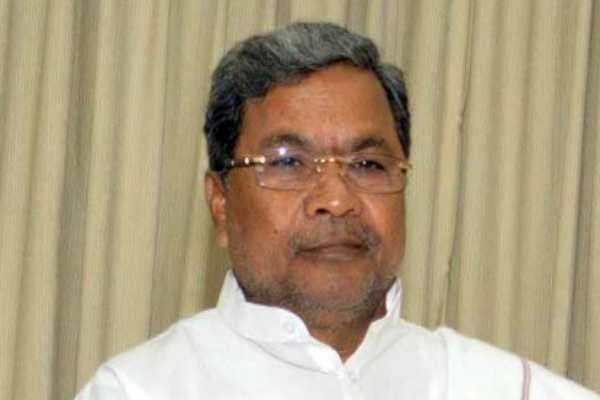 became-cm-because-i-joined-congress-siddaramaiah