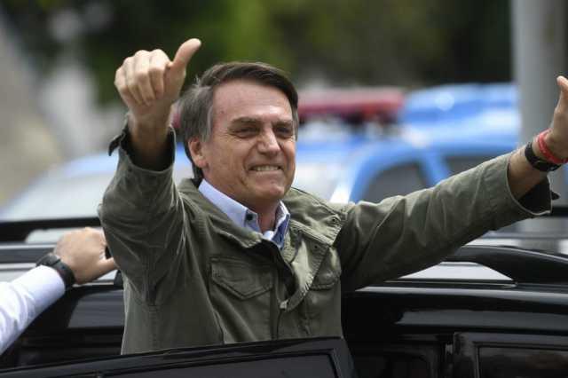 jair-bolsonaro-wins-brasil-s-president-election