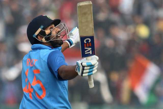 4th-odi-rohit-smashes-wi-out-of-the-park-378-target