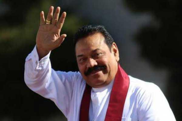 sri-lankan-crisis-can-turn-into-bloodbath-speaker