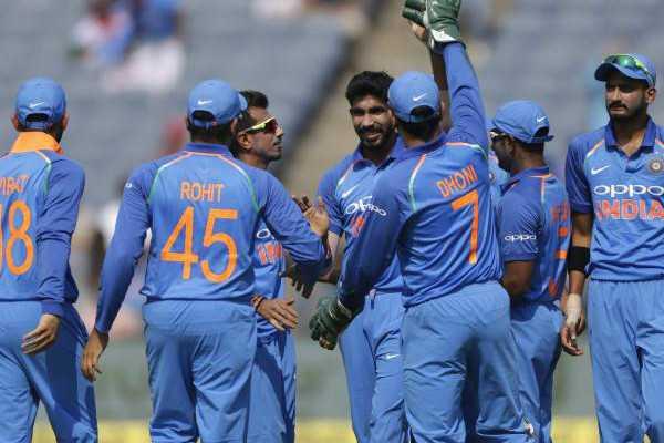 india-crush-wi-by-224-runs