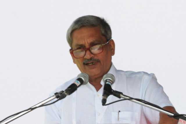is-manohar-parrikar-still-alive-congress-raises-question