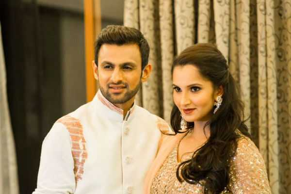 sania-mirza-shoaib-malik-welcome-baby-boy