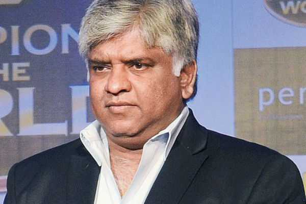 arjuna-ranatunga-out-on-bail-after-shooting-incident