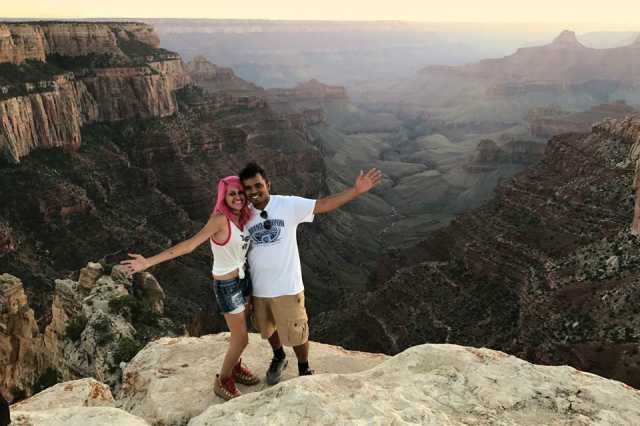 us-kerala-couple-die-tragically-after-falling-from-800-ft