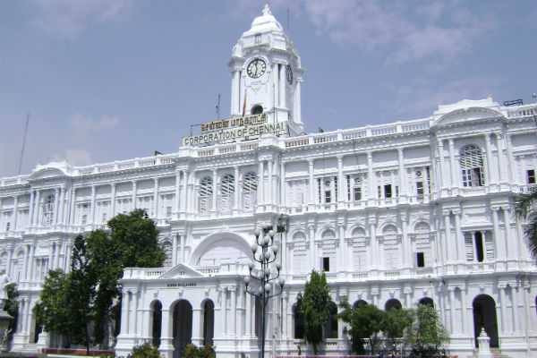 action-for-sexual-harassment-corporation-of-chennai