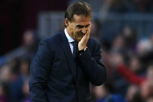 real-madrid-sack-head-coach-lopetegui