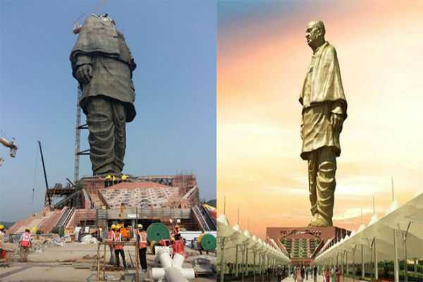 meet-the-man-who-sculpted-sardar-vallabhbhai-patel-s-statue-of-unity