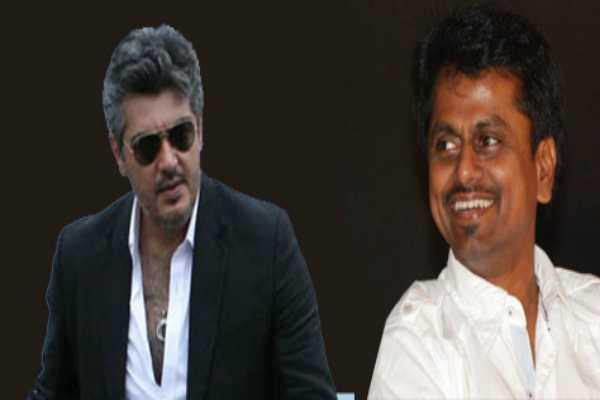 that-s-why-ajith-has-been-given-away-by-a-r-murugadoss
