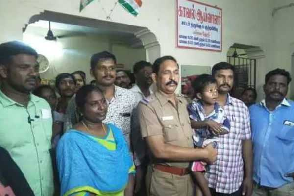 chennai-police-rescue-boy-kidnapped