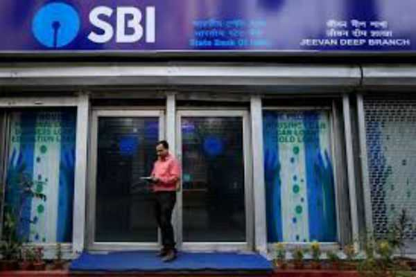 rs-20000-withdrawal-limit-for-sbi-customers-effective-from-tomorrow