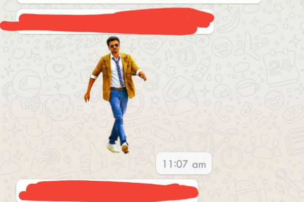 whatsapp-officially-announces-sarkar-stickers
