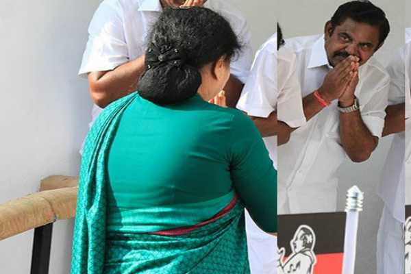 sasikala-action-plan-to-overthrow-the-rule-edappadi-govt