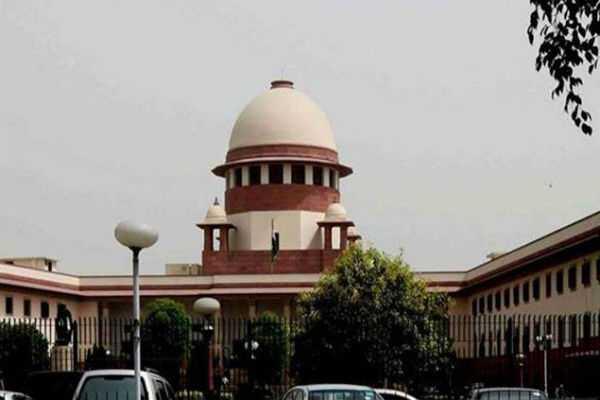 kolegium-decides-to-nominate-supreme-court-judges