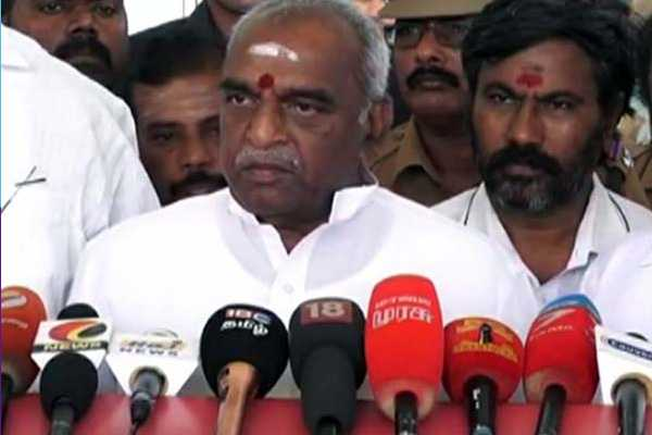 it-is-good-for-tamil-nadu-to-conduct-the-local-elections-very-soon-pon-radhakrishnan