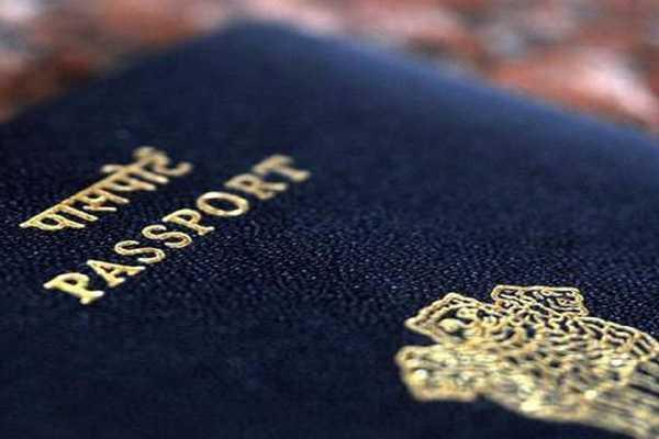 chennai-has-opened-a-post-office-passport-seva-kendra-popsk-at-the-head-post-office-hpo-vellore-cuddlore-thiruvanamalai