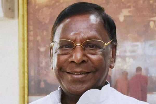 rs-1000-for-every-family-holding-ration-card-pondy-cm