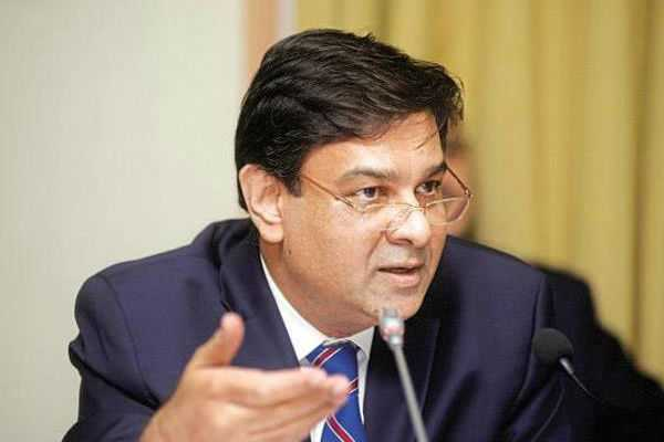 rbi-governor-may-resign-his-post-due-to-rift-with-govt