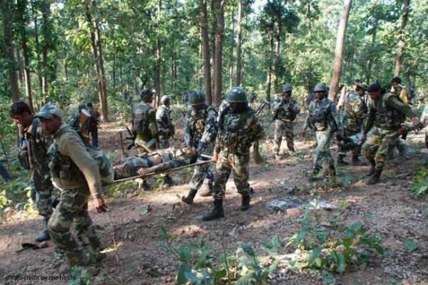 chattisgarh-naxal-attack-death-toll-rises-to-4