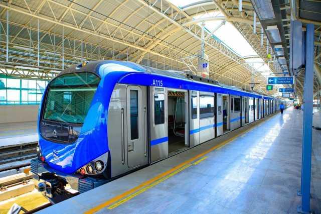 deepavali-metro-service-till-11-p-m-on-november-2-3