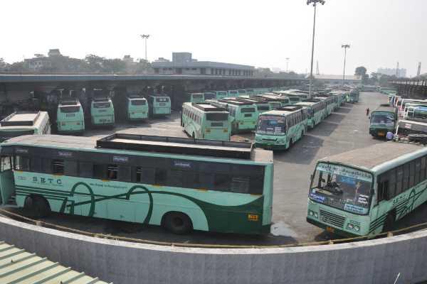 diwali-special-bus-ticket-reservation-started