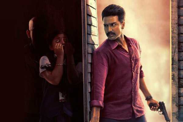 ratsasan-villain-revealed-vishnu-s-tweet