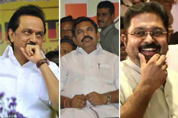 7-mlas-to-overthrow-govt-t-t-v-dhhinakaran-with-the-m-k-stalin
