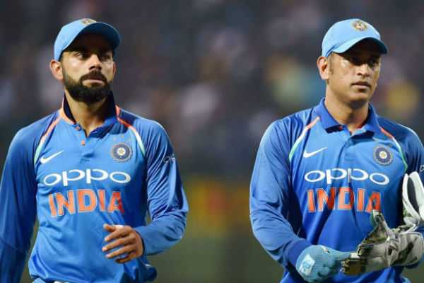 ms-dhoni-an-absolute-must-for-2019-world-cup-gavaskar