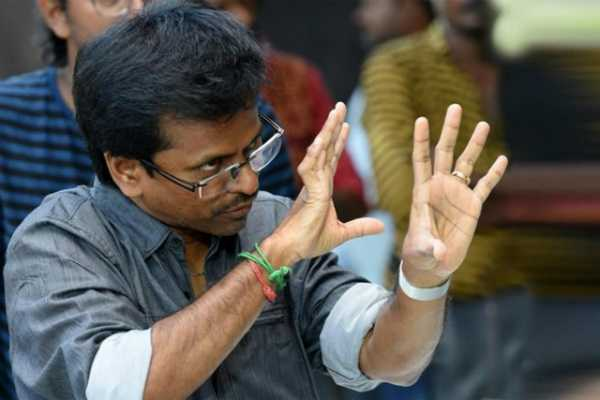 a-r-murugadoss-who-cheated-rs-10-crores