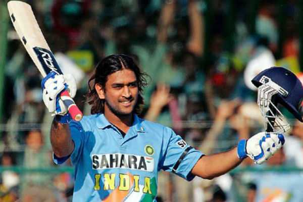 on-this-day-in-2005-ms-dhoni-scored-his-career-best-183