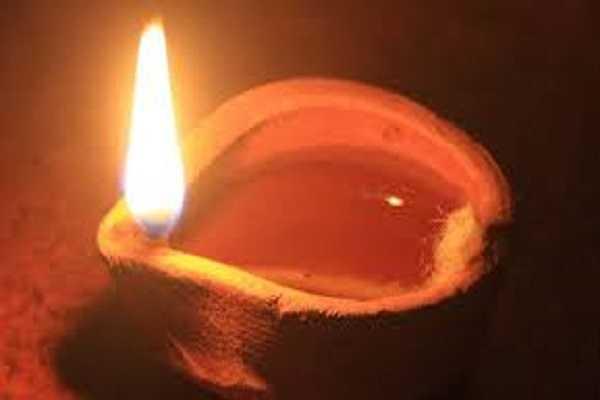 how-to-light-yama-deepam