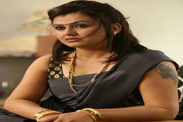 metoo-actress-sona-call-director-karu-palaniyappan-shocking