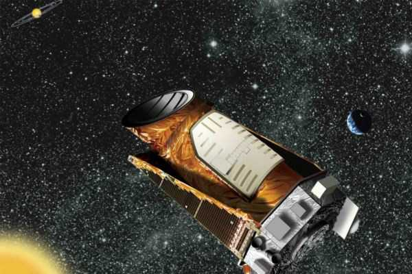 kepler-space-telescope-to-end-its-journey