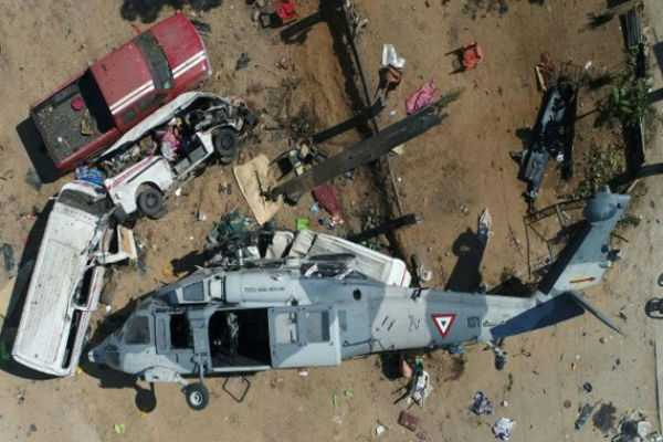 helicopter-crash-in-afghanistan-26-dead